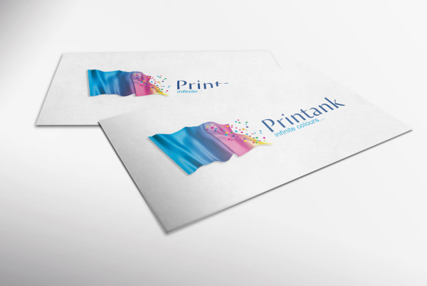 BusinessCards03