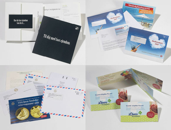 Direct-Mail-Personalised-Print