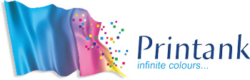 Printank | High Quality Printing Services Leicester
