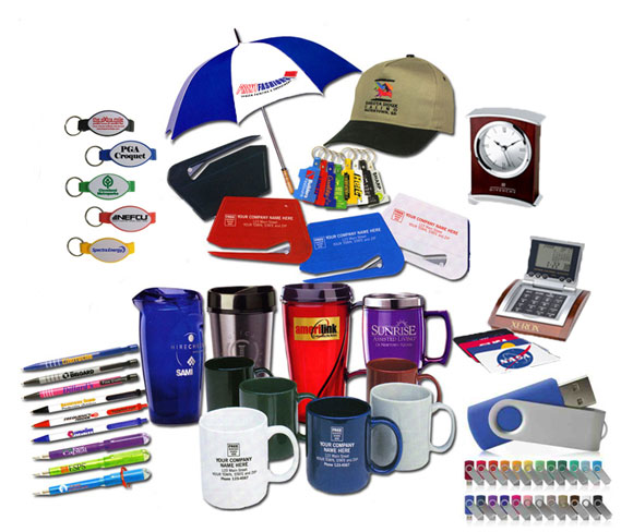 Promotiona_Print_Products_Mugs_USB_Sticks_Pens01