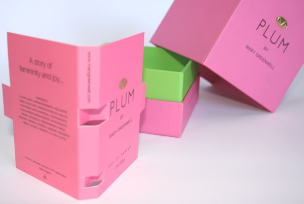 Perfume-Packaging-Leicester-Printers-Bespoke-Carton