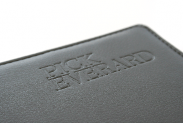 Embossing_leicester-Printers_Digital-Litho
