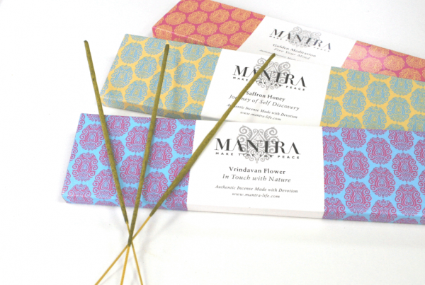 Small_Carton_Packaging_Leicester_Bespoke